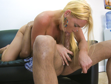 Rough Sex For Jaime Applegate!